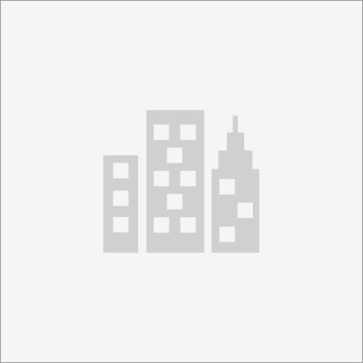Gföllner Fahrzeugbau und Containertechnik GmbH