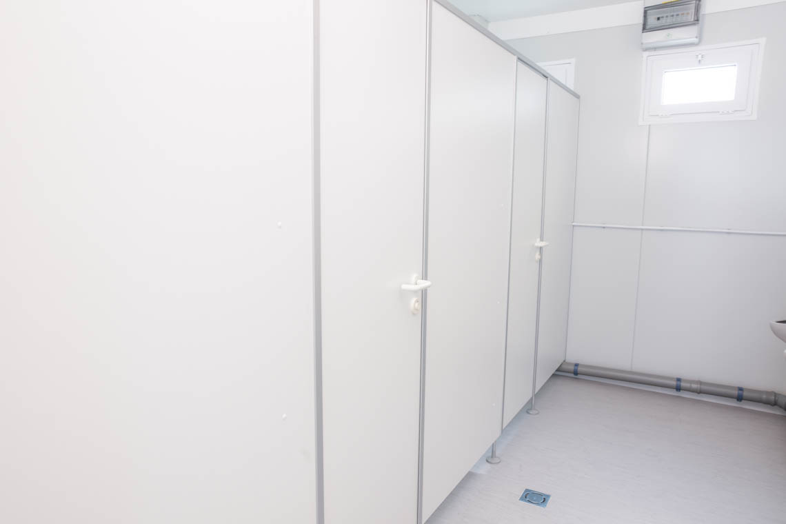 40 ft container grow room growtainer sanitary container kitchen container renting mobile spaces gföllner