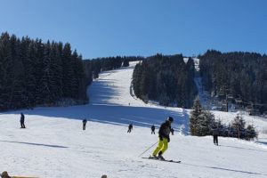 Ski Wellness 2020